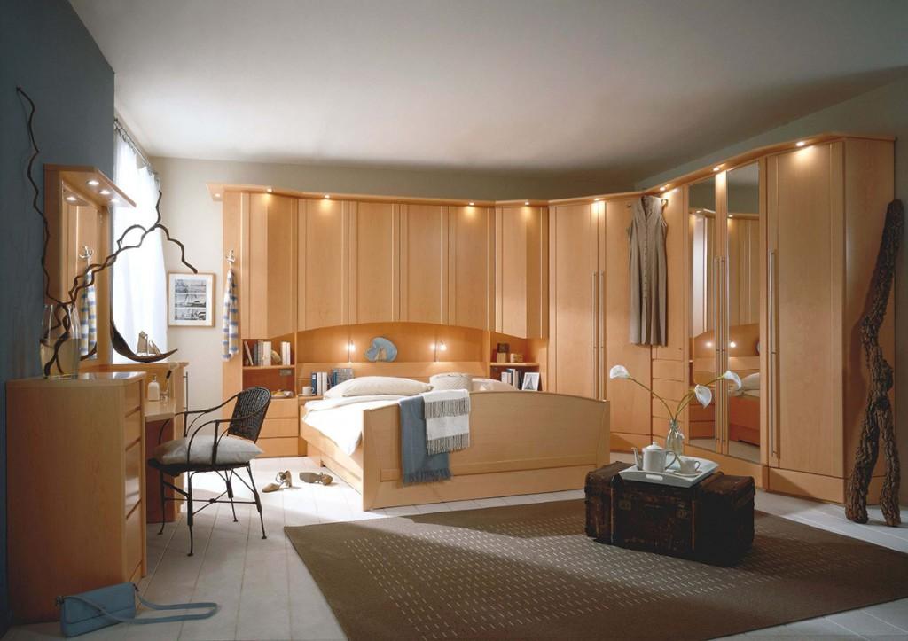 schlafzimmer in buche - wohnello.de