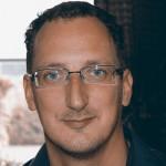 Karsten Graumann
