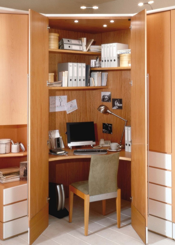 b ro im eckschrank. Black Bedroom Furniture Sets. Home Design Ideas